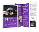 0000088120 Brochure Template