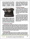 0000088121 Word Template - Page 4