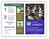 0000088123 Brochure Template