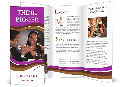 0000088124 Brochure Templates