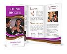 0000088124 Brochure Template
