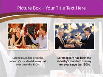 Romantic Couple PowerPoint Templates - Slide 18