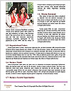 0000088124 Word Templates - Page 4