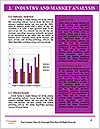0000088124 Word Templates - Page 6