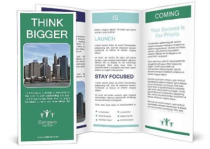 0000088125 Brochure Template