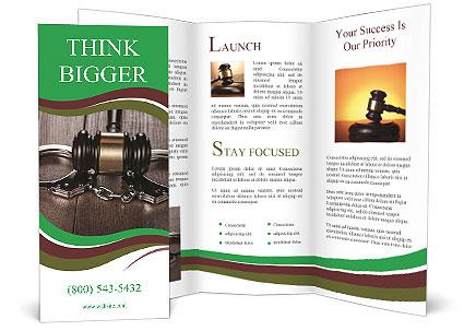 0000088127 Brochure Templates