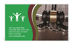 0000088127 Business Card Template