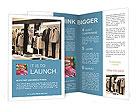 0000088129 Brochure Templates