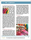 0000088129 Word Templates - Page 3