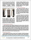 0000088129 Word Template - Page 4