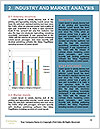 0000088129 Word Templates - Page 6