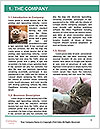 0000088130 Word Templates - Page 3