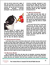 0000088130 Word Templates - Page 4