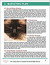 0000088130 Word Templates - Page 8