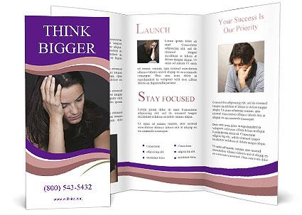 0000088131 Brochure Template
