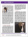 0000088131 Word Template - Page 3