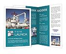 0000088132 Brochure Templates