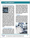 0000088132 Word Templates - Page 3