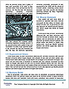 0000088132 Word Templates - Page 4