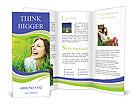 0000088133 Brochure Template