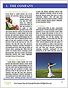 0000088133 Word Templates - Page 3