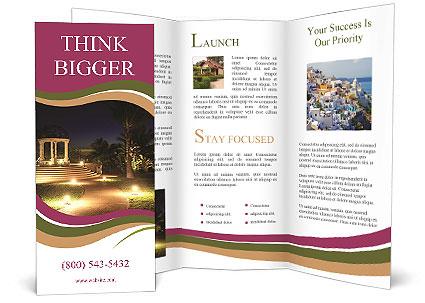 0000088134 Brochure Template