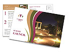 0000088134 Postcard Templates