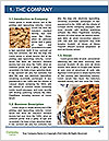 0000088135 Word Templates - Page 3