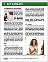 0000088136 Word Template - Page 3