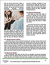 0000088136 Word Templates - Page 4