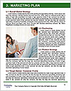 0000088136 Word Template - Page 8