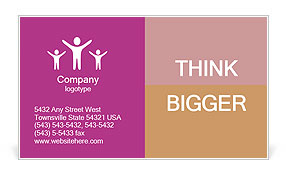 0000088137 Business Card Templates