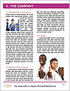 0000088137 Word Templates - Page 3