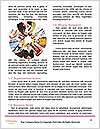0000088137 Word Templates - Page 4