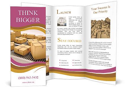 0000088138 Brochure Templates