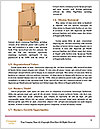 0000088138 Word Template - Page 4