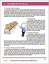 0000088138 Word Templates - Page 8