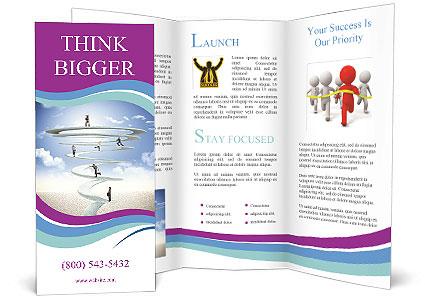 0000088139 Brochure Template