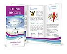 0000088139 Brochure Templates