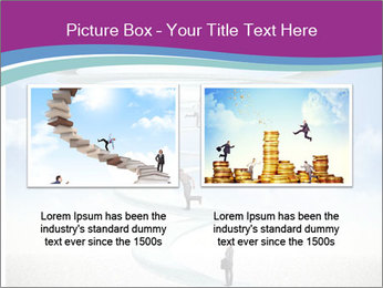 Business people PowerPoint Templates - Slide 18