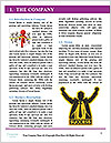 0000088139 Word Templates - Page 3