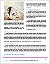 0000088139 Word Templates - Page 4