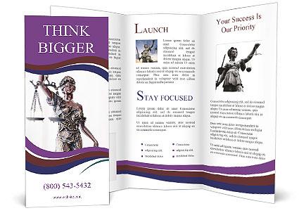 0000088140 Brochure Template