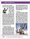 0000088140 Word Templates - Page 3