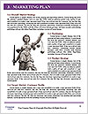 0000088140 Word Templates - Page 8