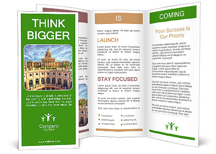 0000088141 Brochure Templates