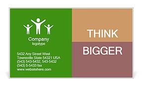 0000088141 Business Card Templates