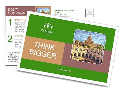 0000088141 Postcard Template