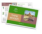 0000088141 Postcard Templates