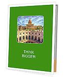 0000088141 Presentation Folder